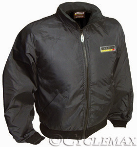 Microwire Motorcycle Jacket Liner