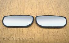 Goldwing Mini Blind Spot Mirrors