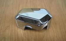 2018 Goldwing Front Master Cylinder Cover