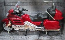 GL1800 Large 17 Inch Diecast Model