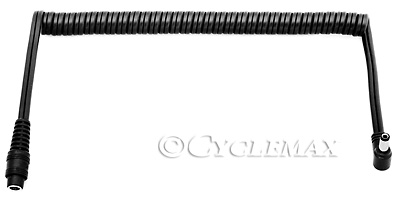 Gerbing Coil Cord Extension