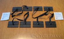 GL1200 Lidkeeper 2X Kit