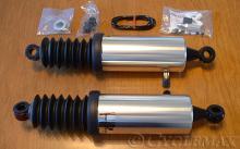 GL1500 Progressive Rear Shocks