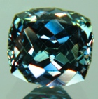east african sapphire untreated no heat