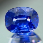 color change natural sapphire noheat not treated