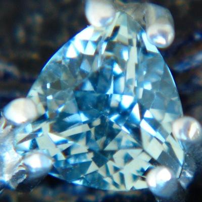 untreated sapphire jewelry