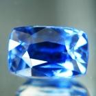 Fine kashmire blue Ceylon sapphire