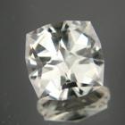 danburite looking like diamond