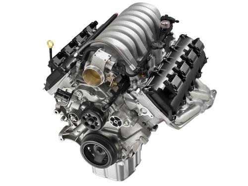 Mopar Pro Shop - Mopar Performance Parts (MoPowered