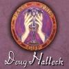 Doug Hallock