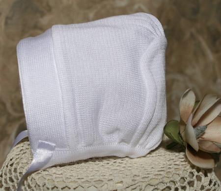 Boys Knit Hat