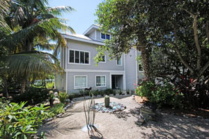 Sanibel Home for sale