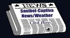 Sanibel Island news