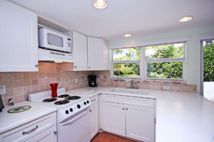 White Caps Sanibel Condo for sale