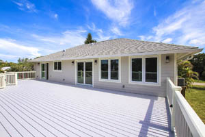 Sanibel home for sale