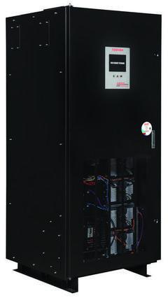 G9000 SCiB Energy Storage System