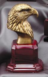 EAGLES AWARDS