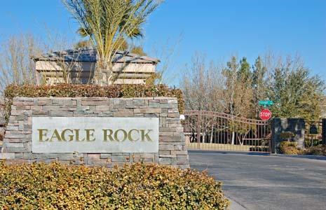 Eagle Rock Homes for Sale