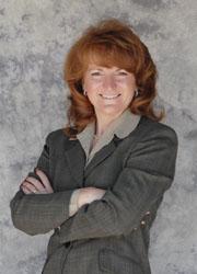 Vickie Reisman, Las Vegas REALTOR�