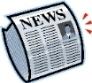 BR Advocate Newspaper