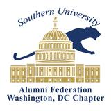 SUAF-WDC Chapter Scholarship