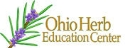 Ohio Herb Education Center