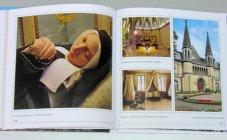 Lourdes Information Book
