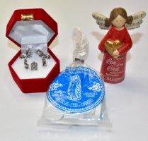 Christmas Nativity Gift Set.