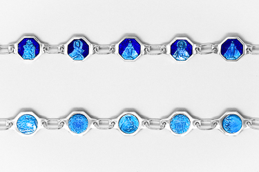 All Saints Bracelet.