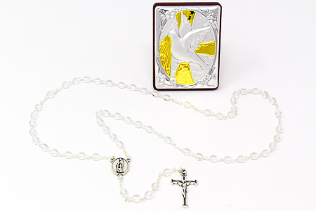 Confirmation Rosary.