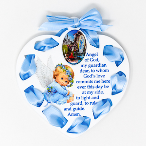 Baptism Gifts.