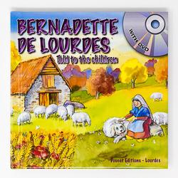 Bernadette Story