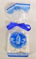 Lourdes Water Mints 300g.