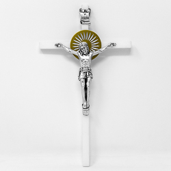 luminous Crucifix.