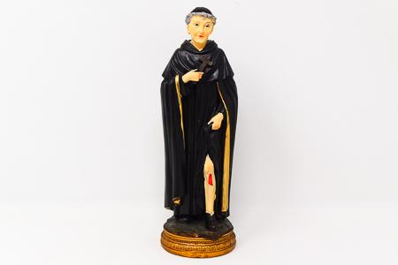 Statue Saint Peregrine