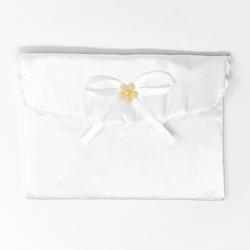 Communion Handbag.