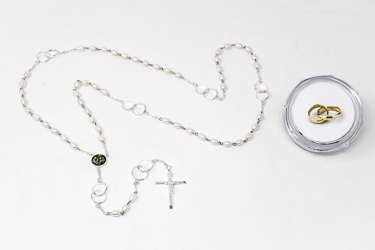 Marriage Rosary