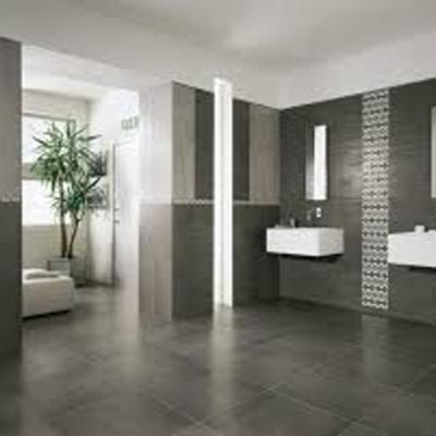 Tile Outlet Com Tile Design Ideas