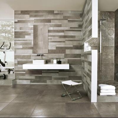 Tile Bellevue | Seattle wholesale tile | Visit Bellevue WA showroom ...