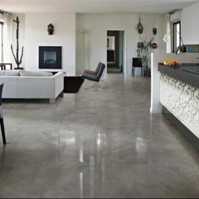 Discount Tile Outlet Porcelain Tile