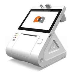 PAX POS Systems