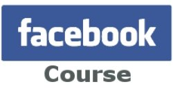 facebook marketing for business course